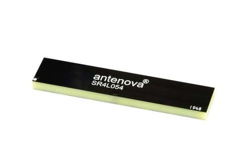 SR4L054-lepida_antenova-1024x699