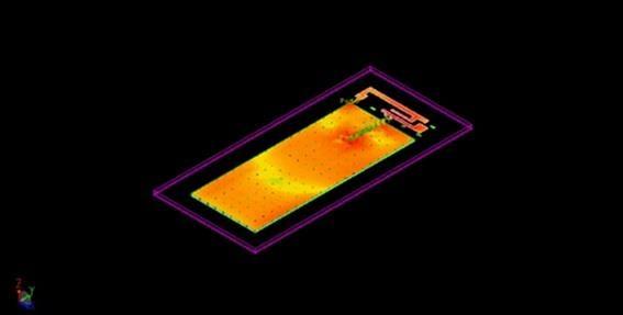antenna-radiation-hotspot