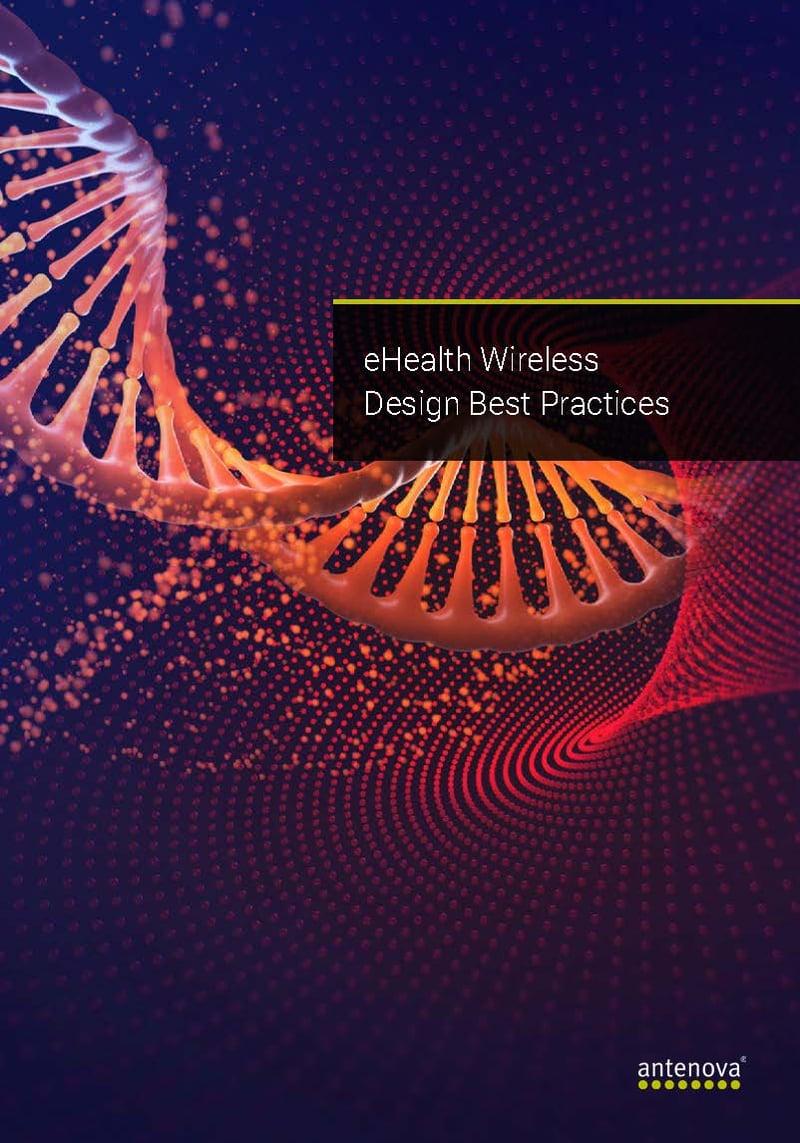 eHealth Wireless Design Best Practices