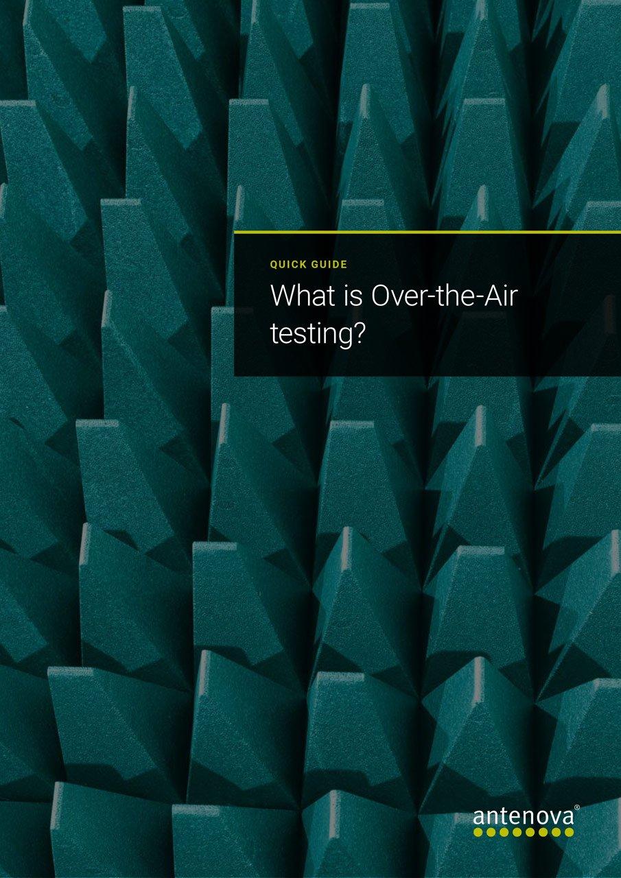 ota-testing-ebook-cover