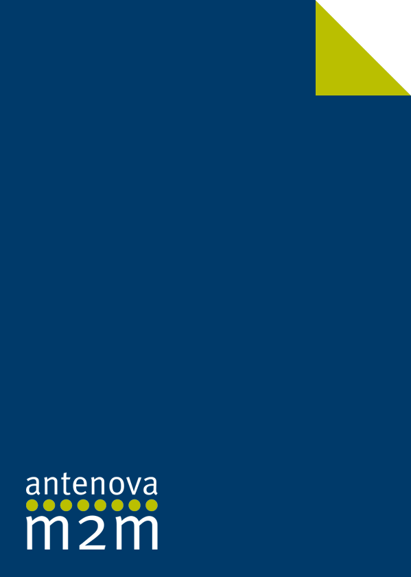 Antenova Transmission Line Calculator