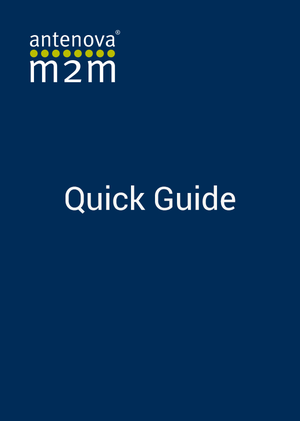 m2m-quickguide.png