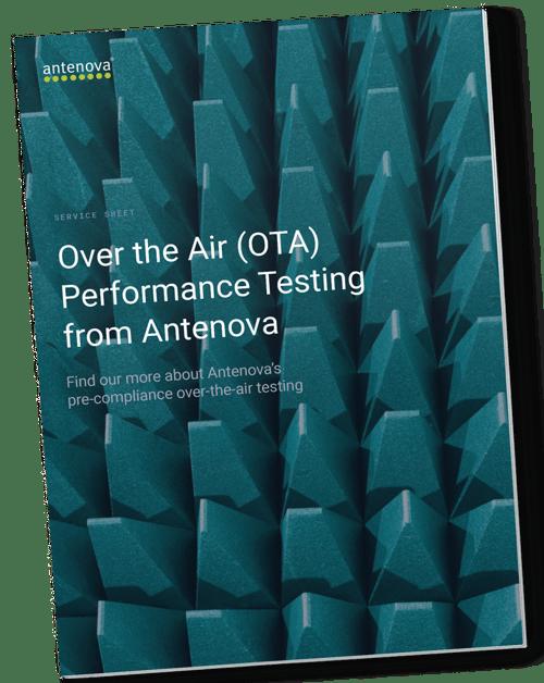 ota-testing-service-sheet-cover