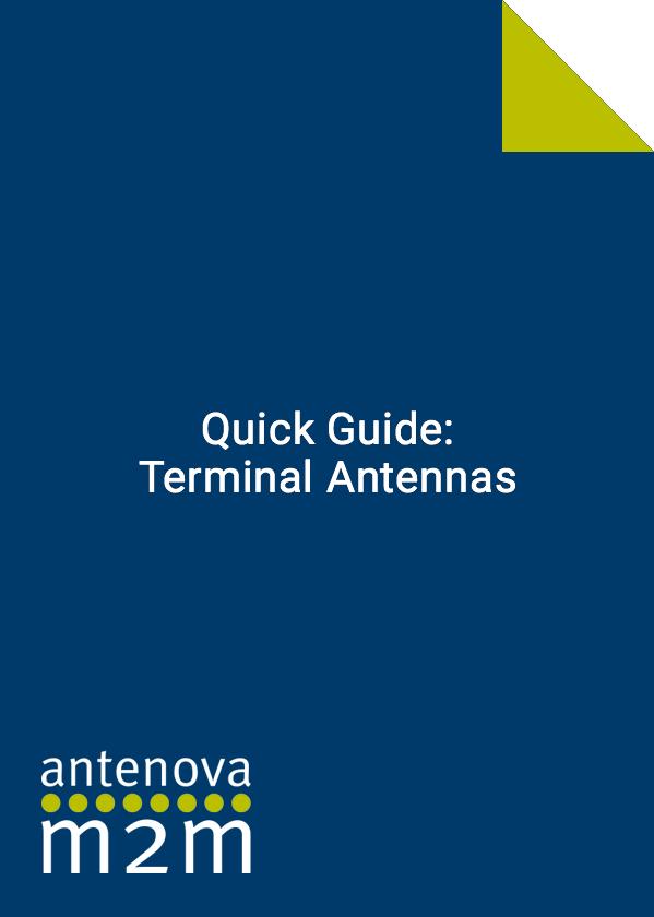 quick-guide-terminal-antennas.png