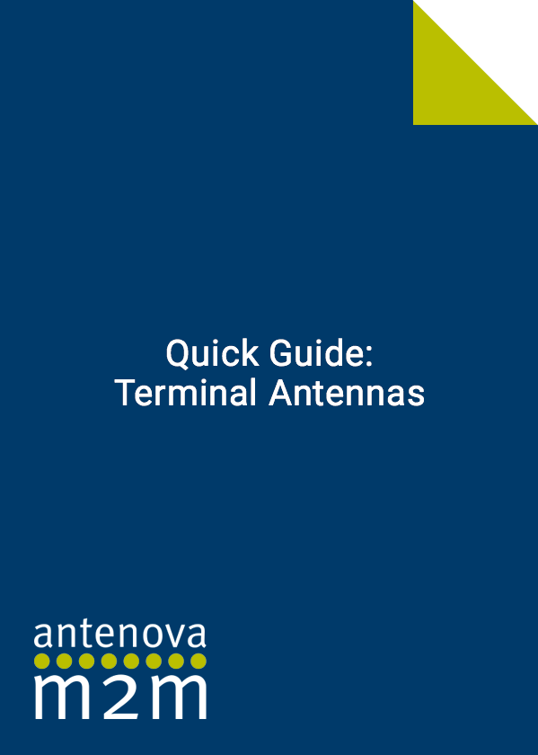 quick-guide-terminal-antennas.png