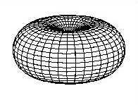 toroid-radiation-pattern