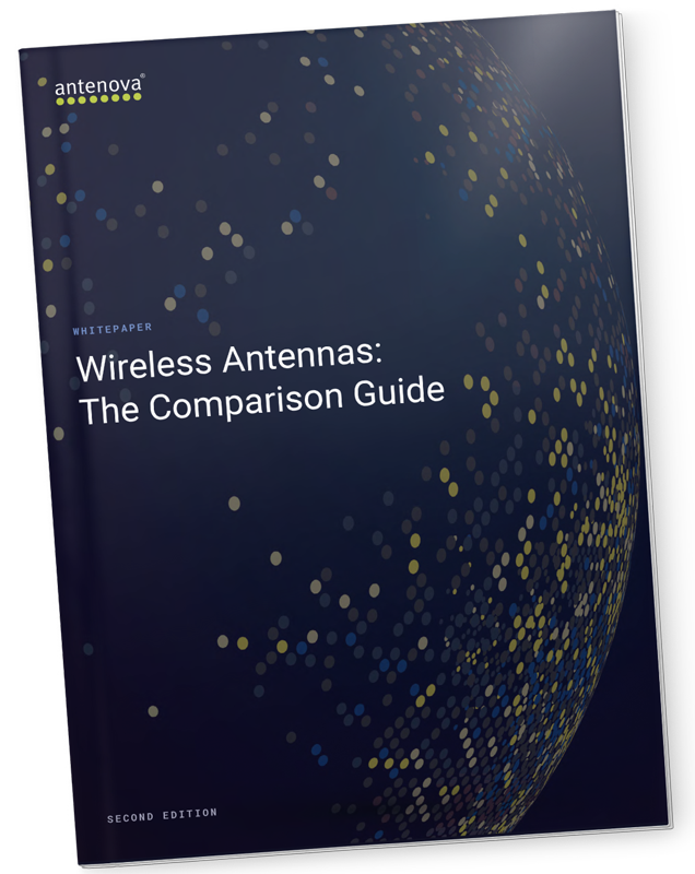 wireless-antennas-compared-cover-1