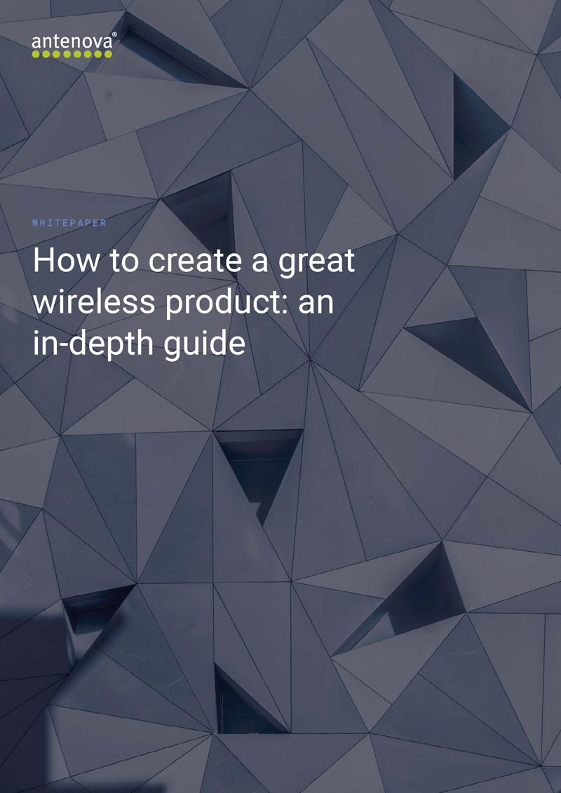 wireless-design-cycle_cover