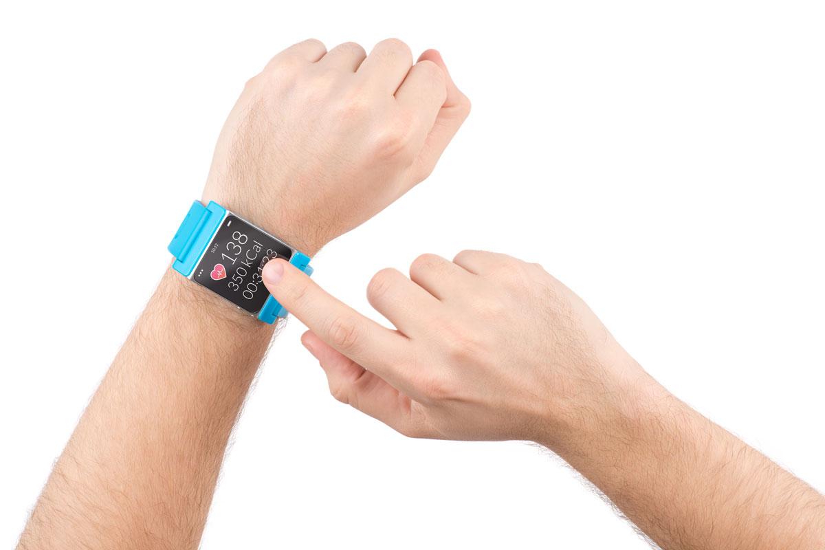 7 Common Wireless Design Challenges in Ergonomic Wearables