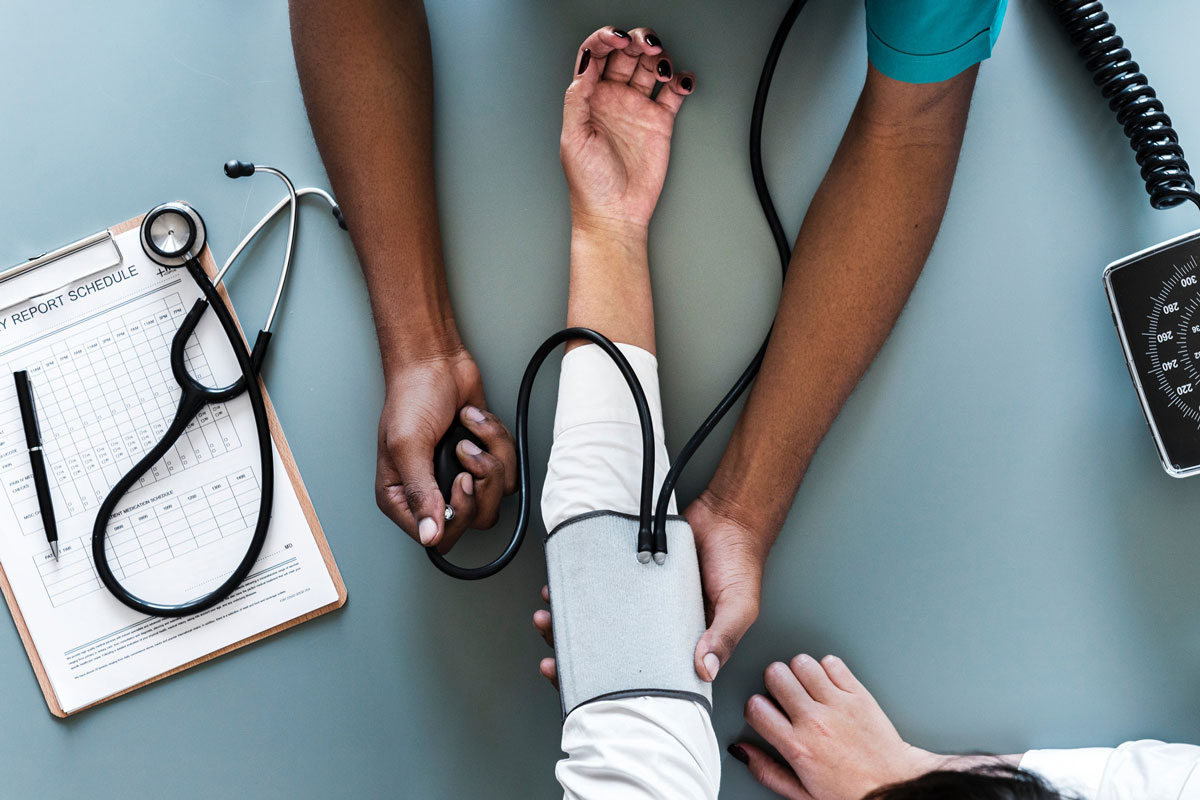 10 regulations to consider when launching a wireless medical device