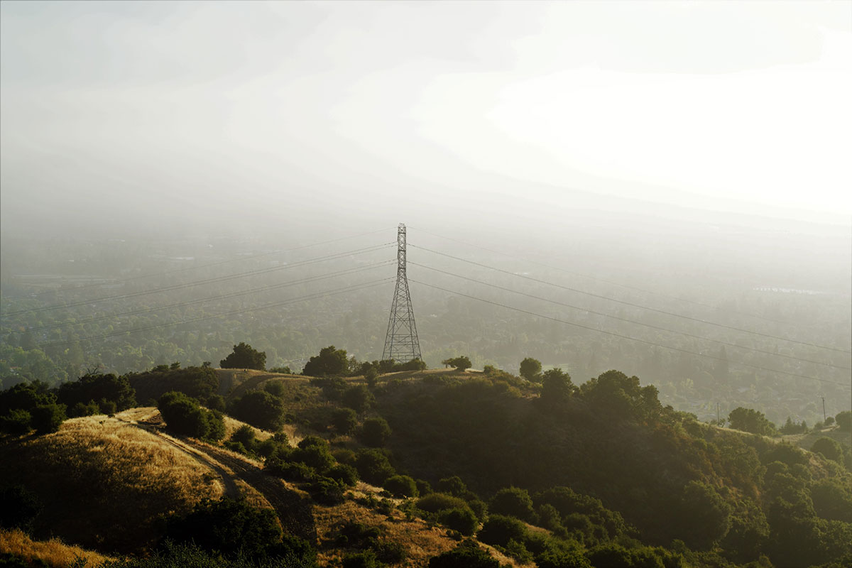 isolated-smart-grid