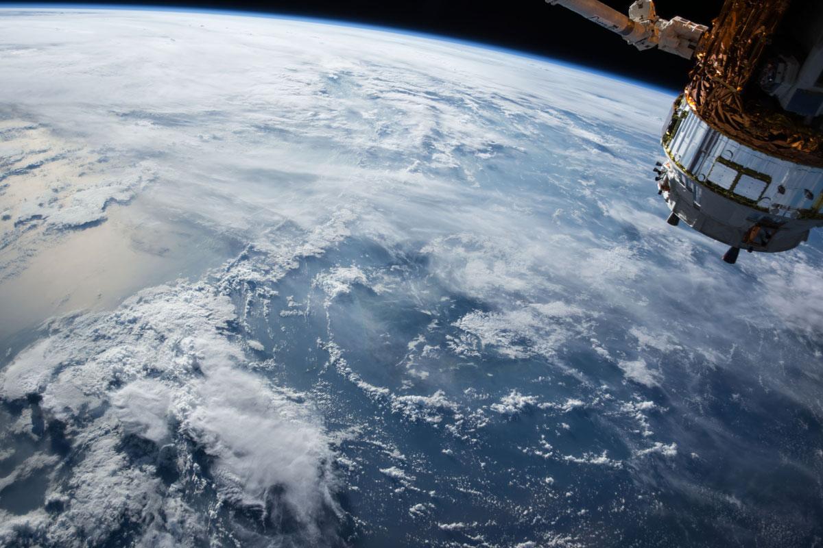 nasa-satellite